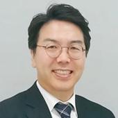 조현수 변호사